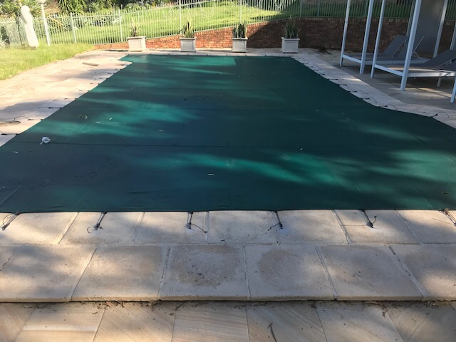Oasis Pool Covers The Experts In Custom Made Pool Covers